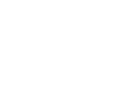 Falconer Tree Specialists Ltd Merseyside
