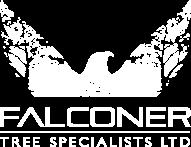 Falconer Tree Specialists Ltd Merseyside