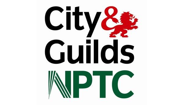 CITY-GUILDS-NPTC